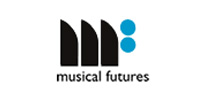 musical futures project logo