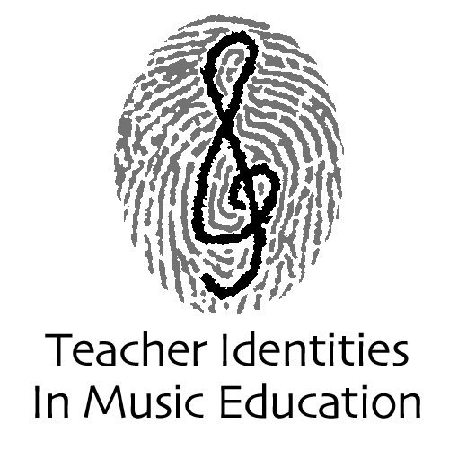 Teacher Indentities in Music Education